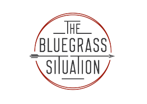 """""""Stockholm"""" by Laura Cortese & The Dance Cards premieres at THE BLUEGRASS SITUATION"""