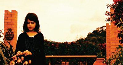 NO DEPRESSION Premieres Laura Cortese & the Dance Cards, CALIFORNIA CALLING
